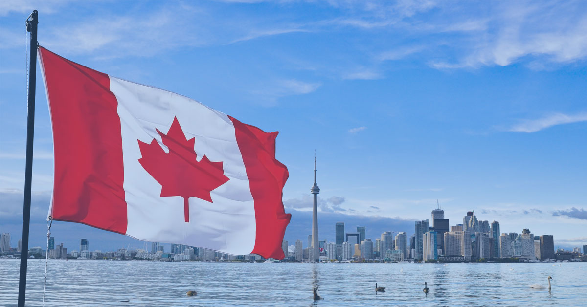 Canada's BYOD Guidelines: How They Can Help You