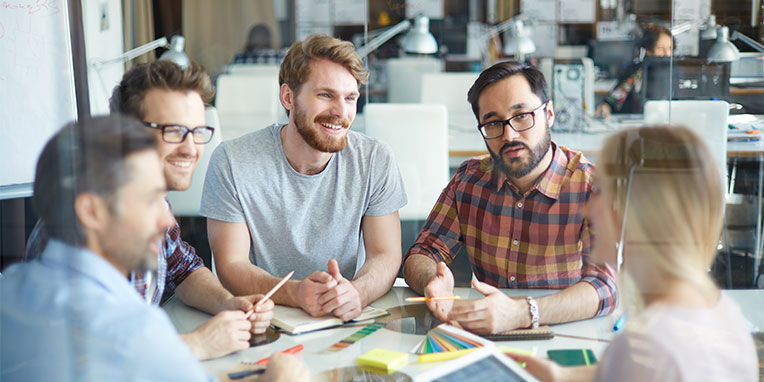 Keeping Top Talent – How to Encourage Employees to Stay